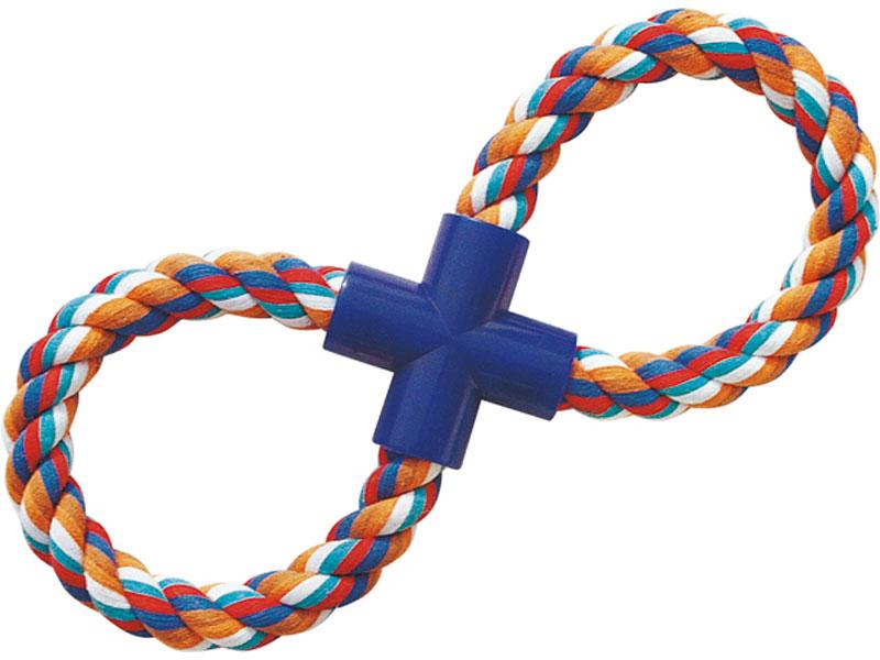 Pet Toys - HH0201 - HUAHUI INDUSTRY CO , LTD